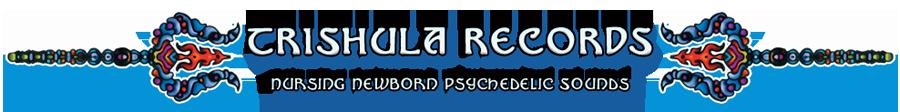 trishula-records.png